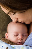 stock-photo-10034864-new-motherhood_edit