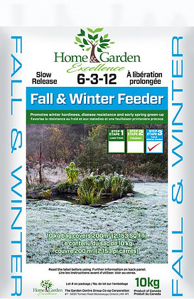 HGE Fall and Winter 6-3-12