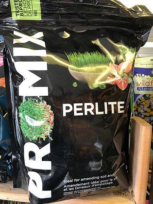 Premier Perlite 9L