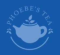 Phoebe web slider_tea_edited.jpg