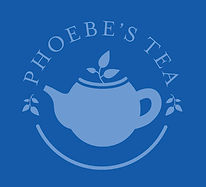 Phoebe web slider_tea_edited.jpg