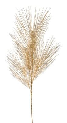 "Pine Spray Gold 29"""