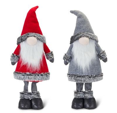 """Gnome 24"""""""