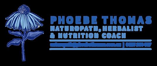 Phoebe_web_header_2020.png