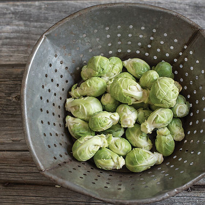 Brussels Sprouts - 6 Pack - Select Variety
