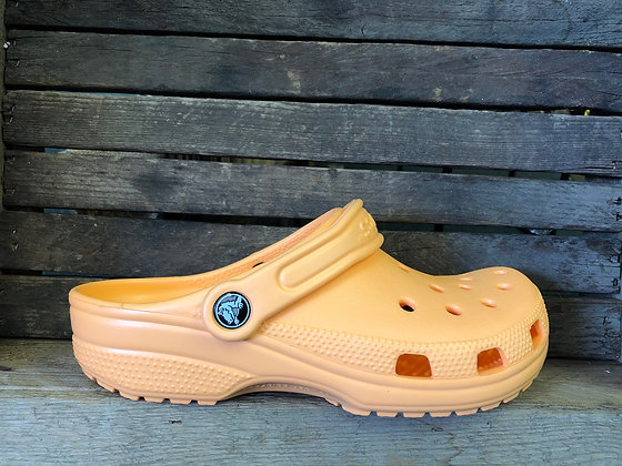 Crocs Classic - Cantaloupe