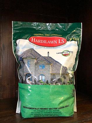 Grass Seed - Hardilawn - 2 kg