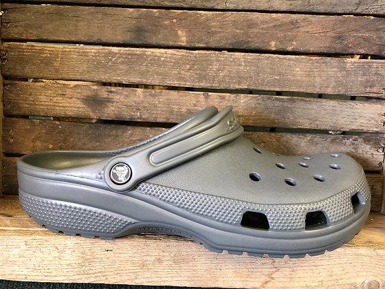 Crocs Classic - Slate Grey