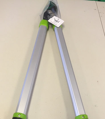 Loppers - 29621
