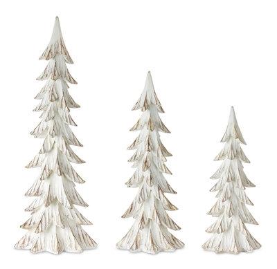 "Tree Tablepiece 15 - 24"""