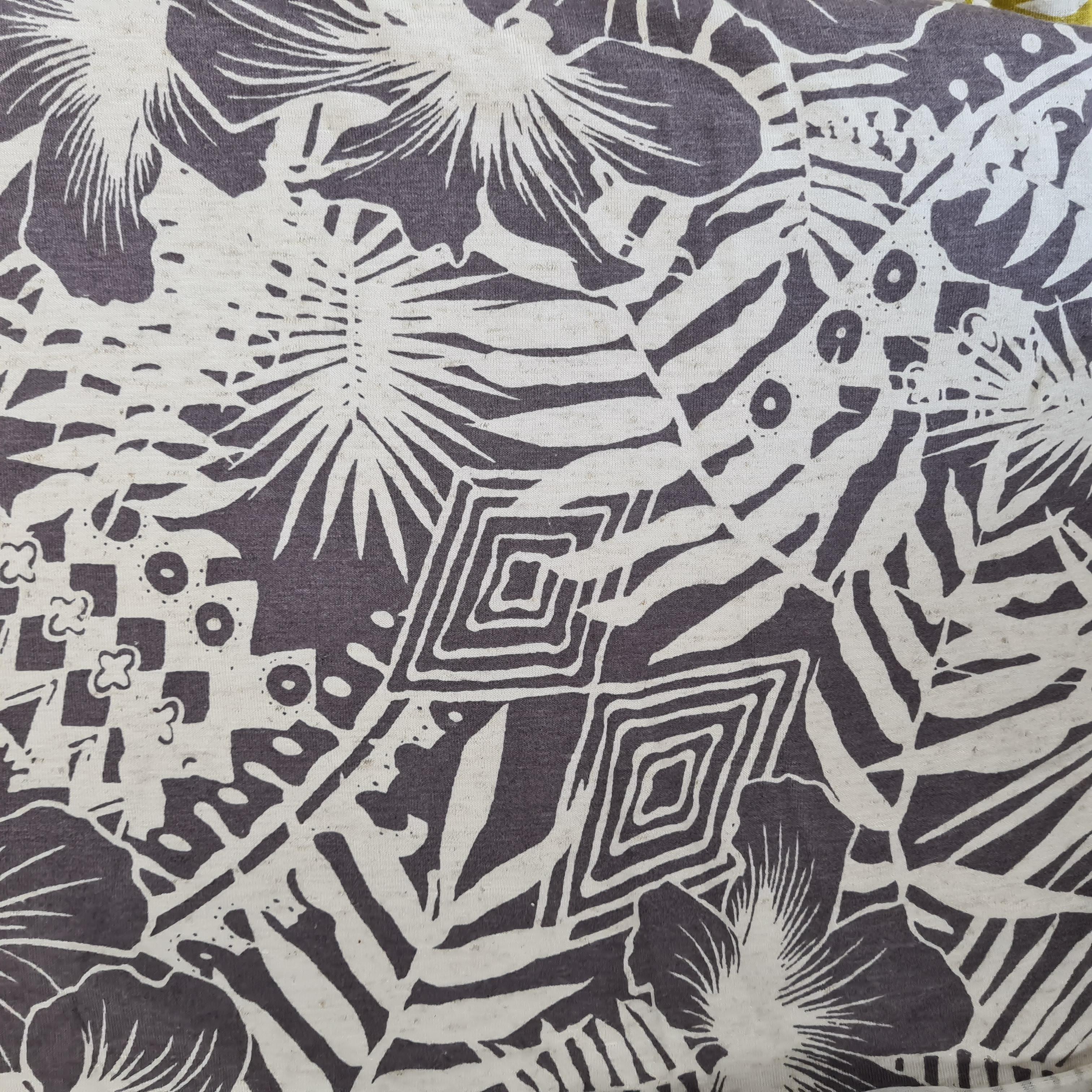SJ Gris tropical