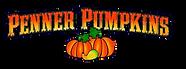 Penner Pumpkins Farm Store