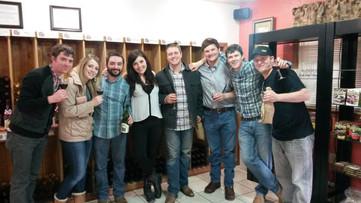 Winfield Winery