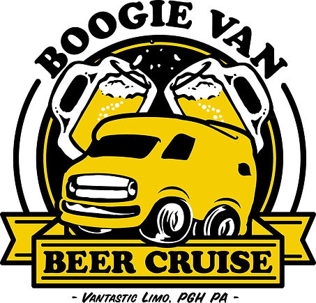 Vantastic_BeerCruise_FINAL.jpg