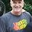 Thumbnail: Vantastic Peace Sign Soft T-Shirts