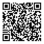 QR CODE LINE _DSK1976.jpg
