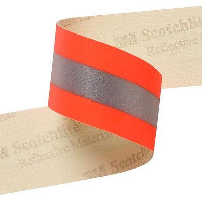 9586-3m-scotchlite-reflective-material-1