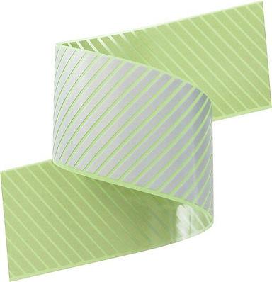 5530-3m-scotchlite-reflective-material-s