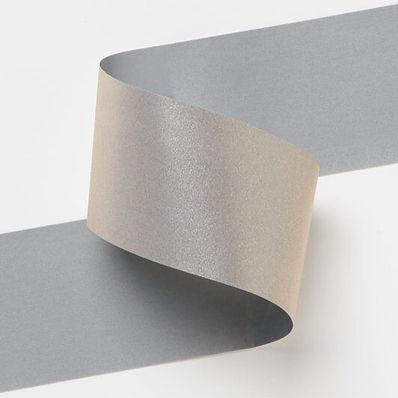 9720-3m-scotchlite-reflective-material-t