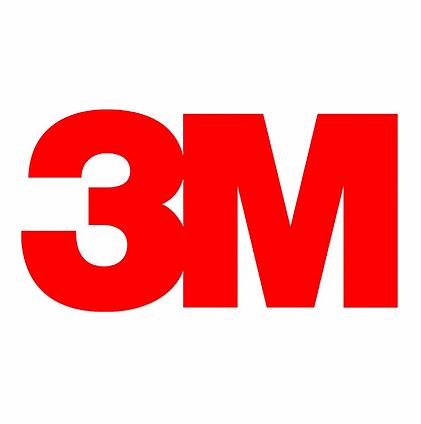 3M-Square-Logo1x-e1564078208764.webp