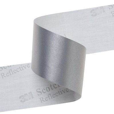 8910-3m-scotchlite-reflective-material-f