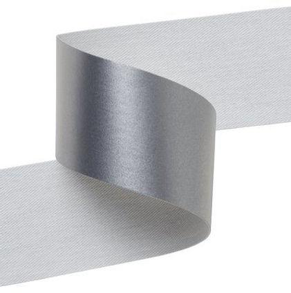 8935-3m-scotchlite-reflective-material-f