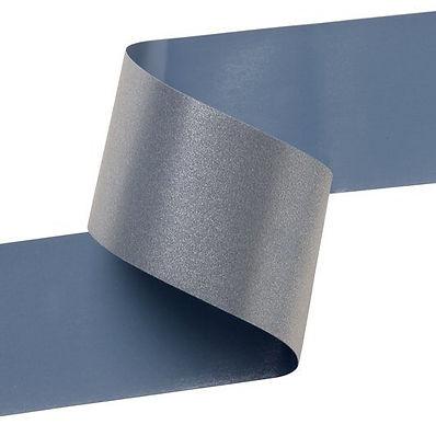 9740-3m-scotchlite-reflective-material-t