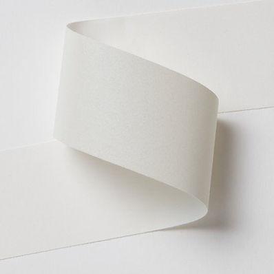 8965-3m-scotchlite-reflective-material-f