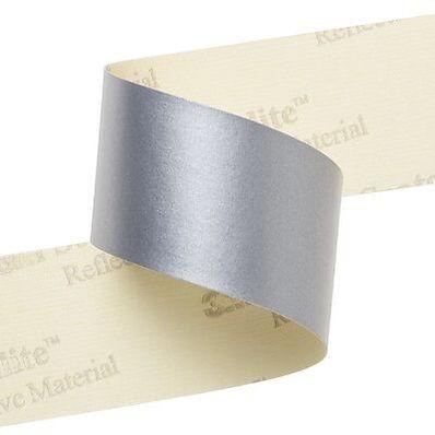 8940-3m-scotchlite-reflective-material-f