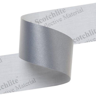 8912-3m-scotchlite-reflective-material-f