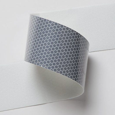 6755-3m-scotchlite-reflective-material-f