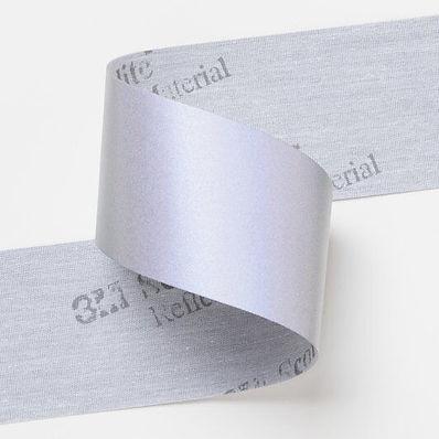 8906-3m-scotchlite-reflective-material-f