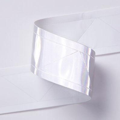6160r-3m-scotchlite-reflective-material-