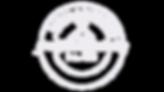 GPAS Logo White Web.png