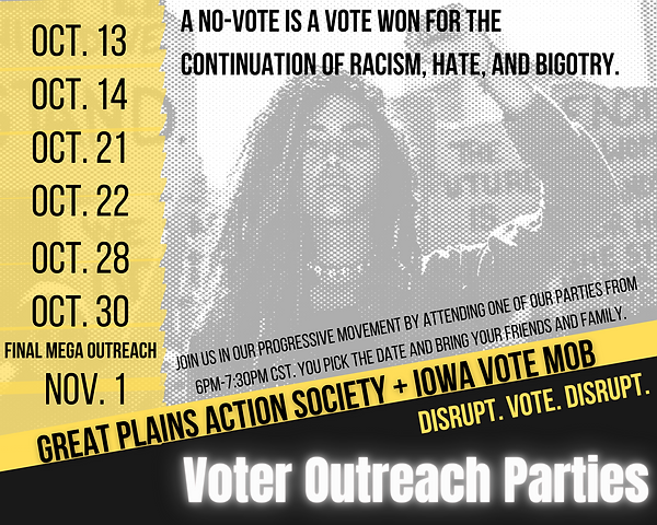 Voter Outreach Parties FB (1).png