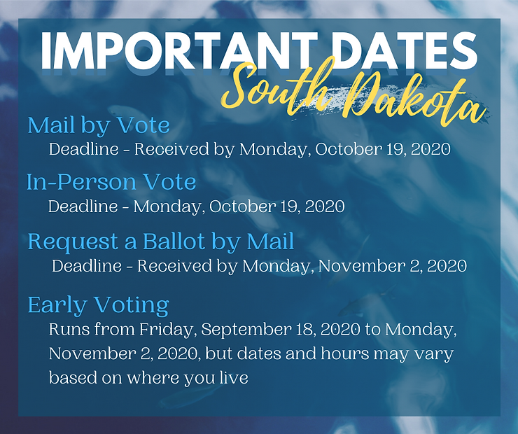 SD Important Dates.png