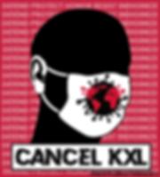 GPAS Cancel KXL COVID-19.png