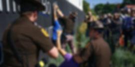 reznicek-montoya-pipeline-arrested-featu