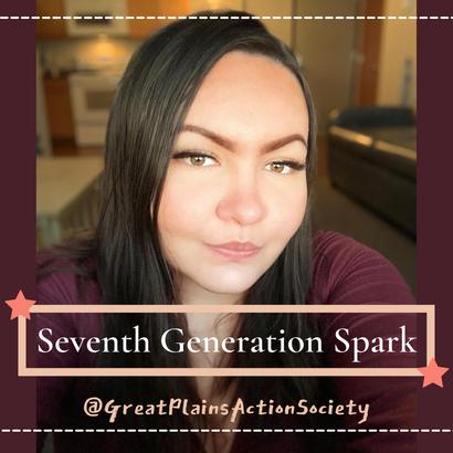 Seventh Generation Spark