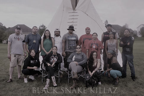 Black Snake Killaz@1x.jpg
