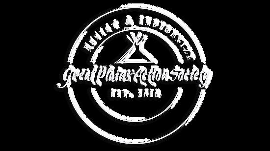 GPAS Logo White Web Soft Chisel.png
