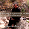 Combating Environmental Racism: An Indigenous Perspective