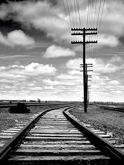 rail-1640435_1280.jpg