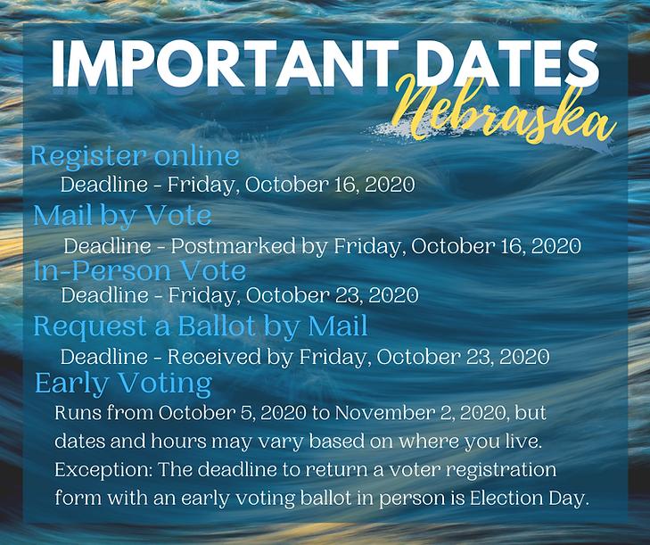 NE Important Dates (1).png