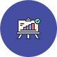 Data Icon (1).png
