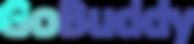 gobuddy_logo_4.png