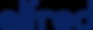 Alfred logo_blue.png