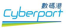 Cyberport-new-logo-1.jpg