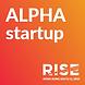 ALPHA-RISE.png
