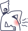 5859957 - ache back backache health inju